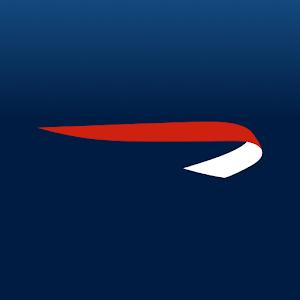 British Airways for pc