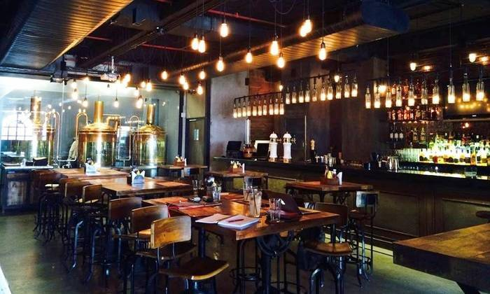 pubs_bars_sector29_gurgaon_batli_29_image