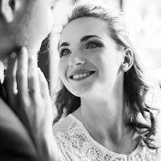 Wedding photographer Oleg Pienko (Pienko). Photo of 21.04.2018