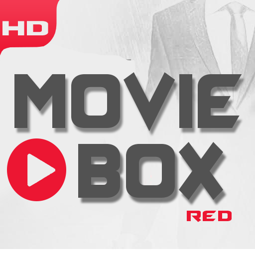 Free Movies Red - Play & TV SHOWS file APK for Gaming PC/PS3/PS4 Smart TV