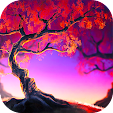 Woody Land .. file APK for Gaming PC/PS3/PS4 Smart TV