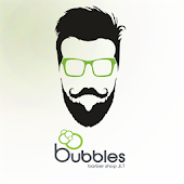 BubblesDubai