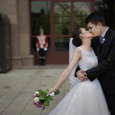 Wedding photographer Elena Hristova (ElenaHristova). Photo of 10.06.2016