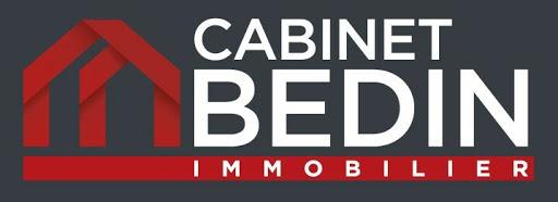 Logo de S.A.S. CABINET BEDIN