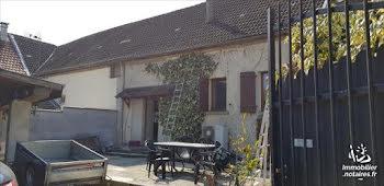 maison à Vinay (51)