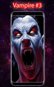 Unduh 84+ Wallpaper Vampir Bergerak Foto HD Terbaru