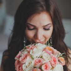 Wedding photographer Ekaterina Alduschenkova (KatyKatharina). Photo of 16.09.2017