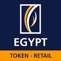 ENBD Egypt Tokens icon
