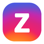 Zoom For Instagram License