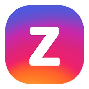 Zoom For Instagram License