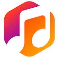 ZMUSIK Music Stream