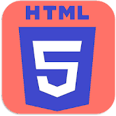 HTML5 Animation by JavaScript