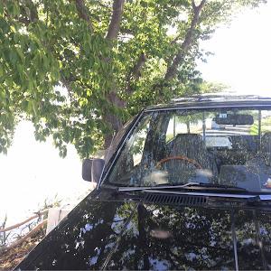 ダットサントラック 4WD  のカスタム事例画像 うたさんの2021年06月06日08:51の投稿