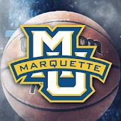 Marquette Basketball Official