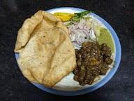 Shree Gopal Ji Chole Bhature photo 18