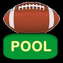 GamePool Football Pool & Party icon