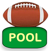 GamePool Football Pool & Party