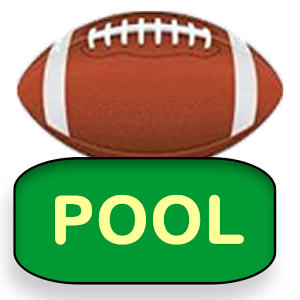 Football pool soccer research