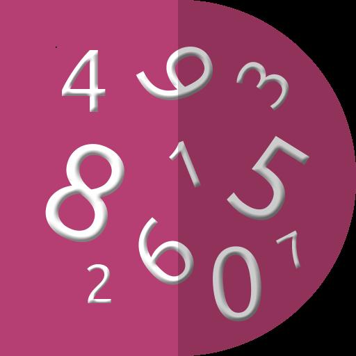 6,06 dejting och sex Quiz