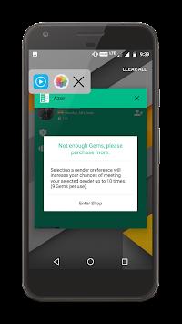 whatsapp video call recording app