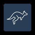 Kangoo icon