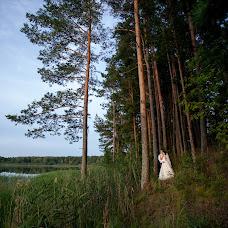 Wedding photographer Yuriy Matveev (matveevphoto). Photo of 17.04.2017