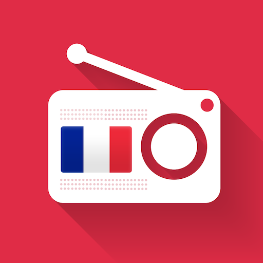 Radio France - Radios FR app (apk) free download for Android/PC/Windows