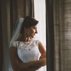 Wedding photographer Dmitriy Schekochikhin (Schekochihin). Photo of 27.03.2016