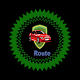 Routebd Driver icon
