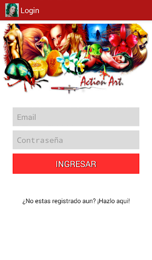 Action Art Europe Apk Download 1