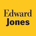 Edward Jones - Mobile icon