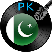 Radio Pakistan Live Stream