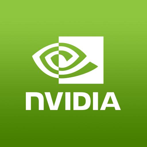 NVIDIA Lightspeed Studios avatar image