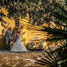Hochzeitsfotograf Benjamin Janzen (bennijanzen). Foto vom 26.08.2017