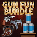 Gun Fun Bundle