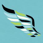 Archangel's Voice icon