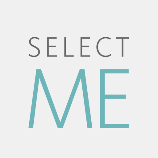 Select ME file APK Free for PC, smart TV Download