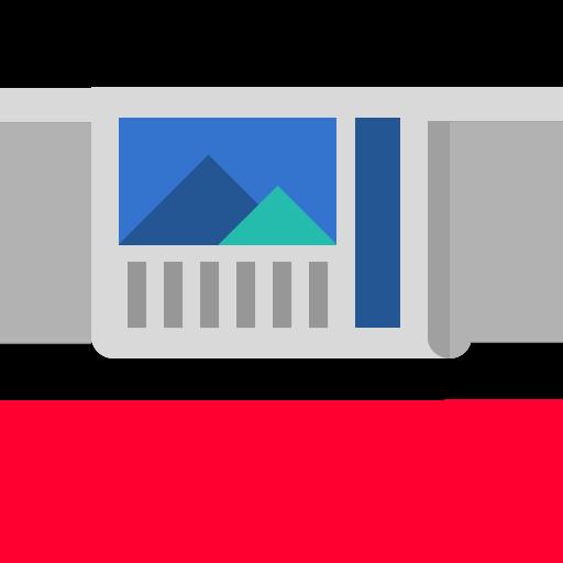 Yahoo!ニュース アプリ for シンプルスマホ