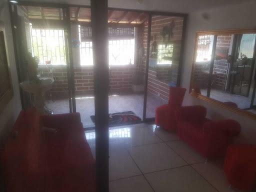 apartamento en arriendo patio bonito 495-38382
