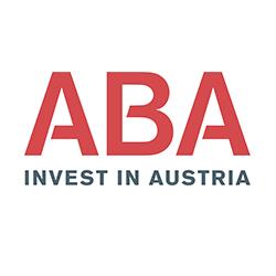 ABA Invest in Austria