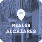 Real Alcázar of Seville - Soviews icon