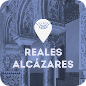 Real Alcázar Sevilla - Soviews