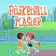 Basketball Master - Sports & Racing APK