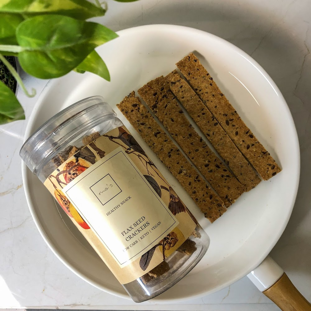 mos-bakery-online-order_apple_flax_seed_crackers