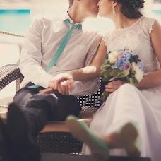 Wedding photographer Anatoliy Yakimenko (Yakimenko). Photo of 18.01.2015