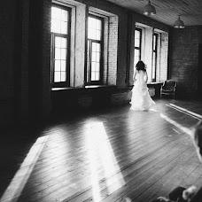 Wedding photographer Kira Nevskaya (dewberry). Photo of 27.03.2015