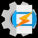 WearTasker - Tasker for Wear icon