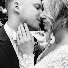 Wedding photographer Egor Tokarev (tokarev). Photo of 11.01.2017