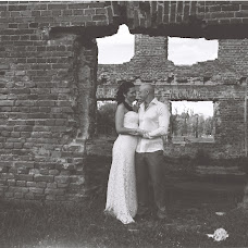 Wedding photographer Veronika Radkevich (VeronikaRadkevi). Photo of 08.06.2016
