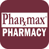 Pharmax Pharmacy